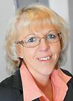 Iris Roencke