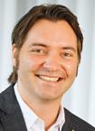 Martin Kwidzynski