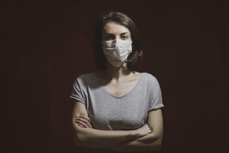 """""""Welche finanziellen Auswirkungen wird die anhaltende Corona-Pandemie haben?"""" - Die Kernfrage der Podiumsdiskussion der TH Lübeck"""