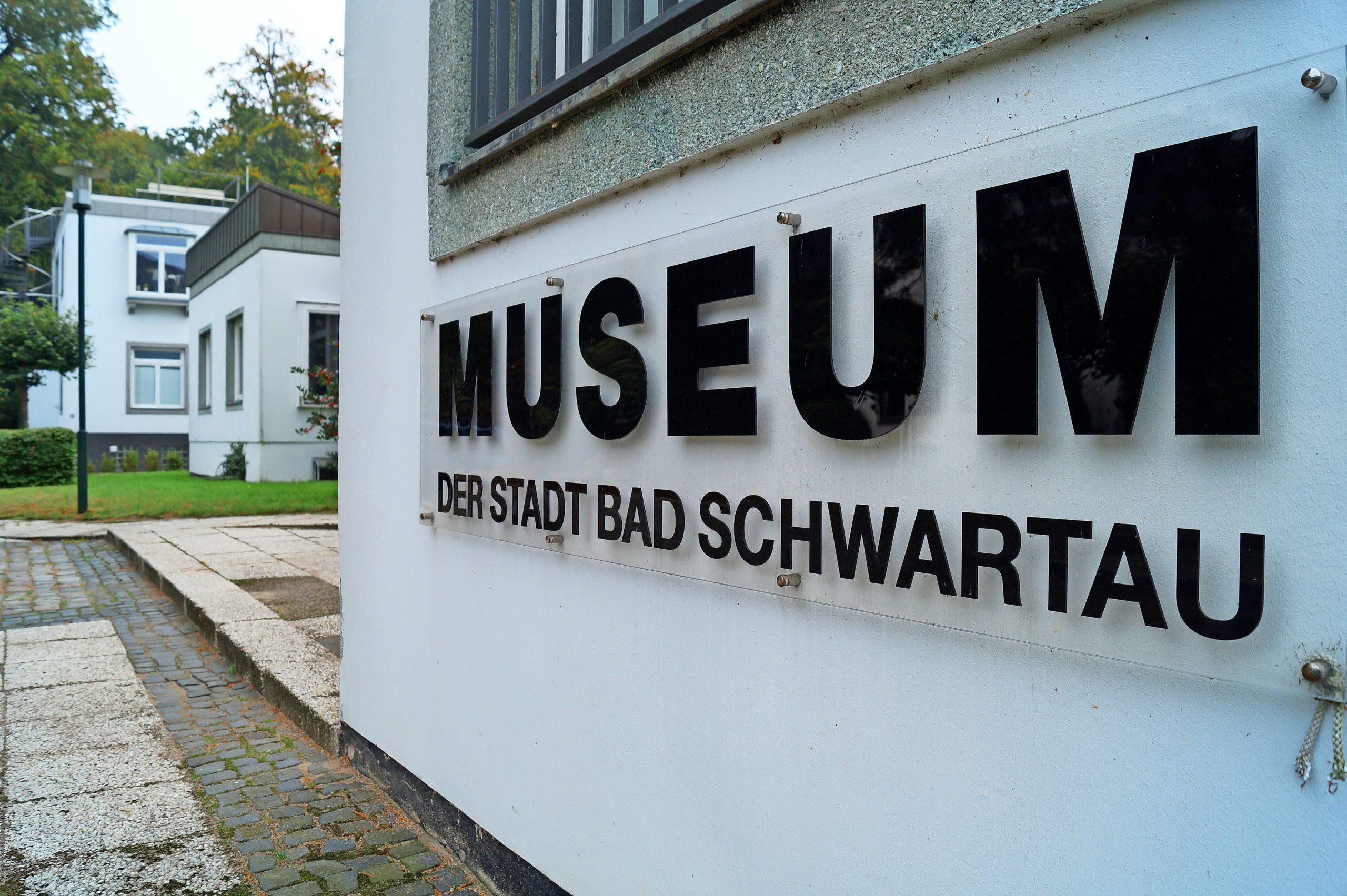 In der Sitzung des Bauausschusses ist der Stand der Pläne für das Museumsareal an der Schillerstraße in Bad Schwartau vorgestellt worden.