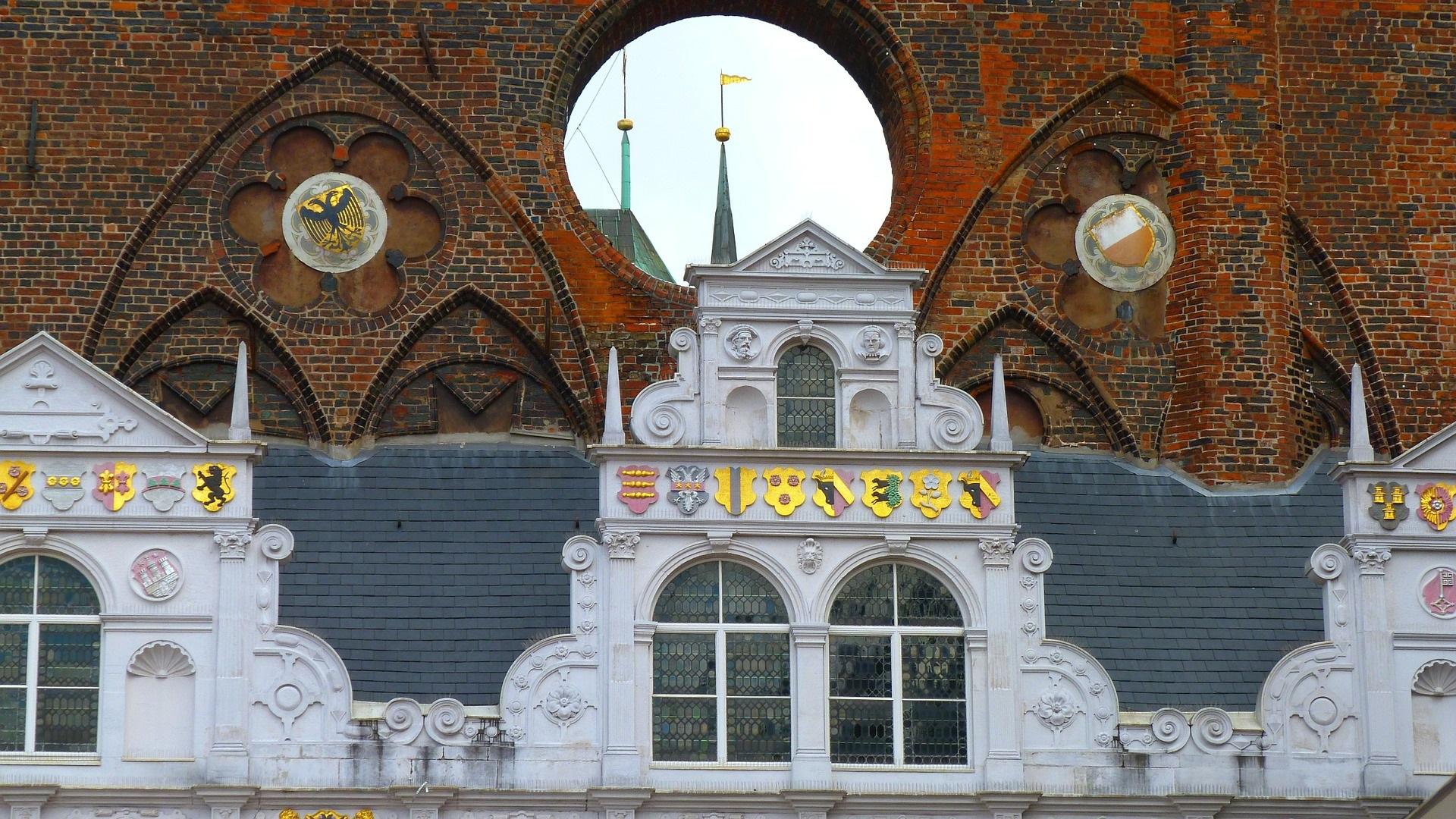 Rassismus Diskriminierung Lübeck Anlaufstelle