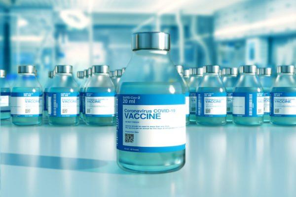 Impfungen ohne Termin Impfaktion