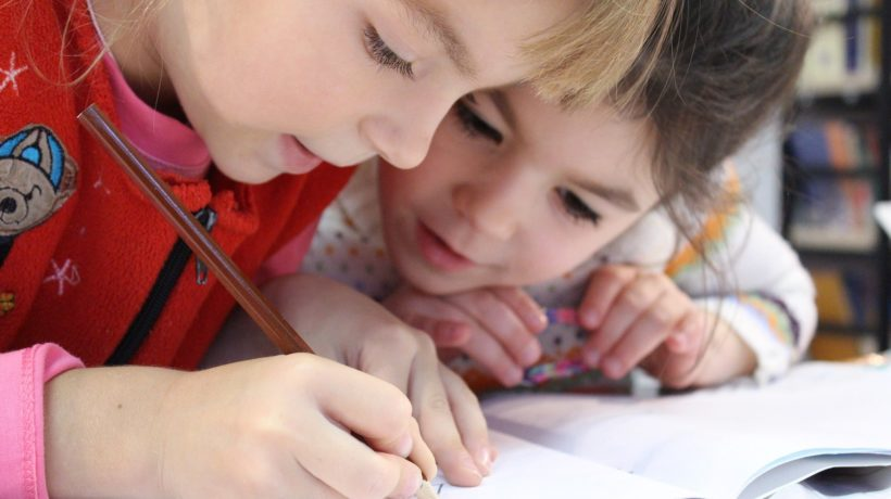 Bildungspaket Ostholstein Schüler